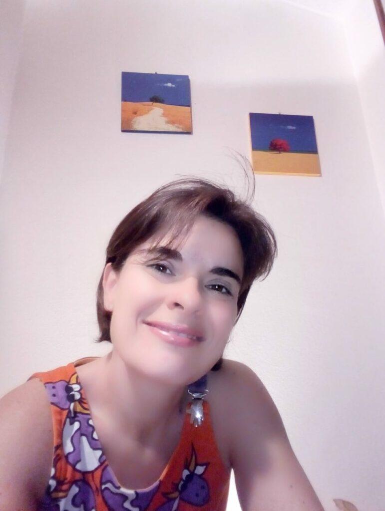 Alice Tombesi