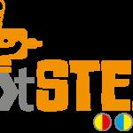 Botstem