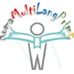 Support Roma Children Integration via Multiliteracies and Multimodality for Language Learning in Early Primary Education